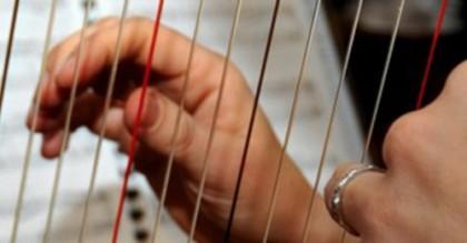 Evento Musica IAD-Consulting