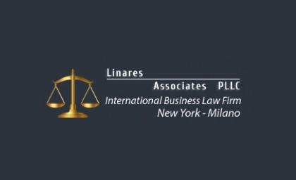 Linares Law