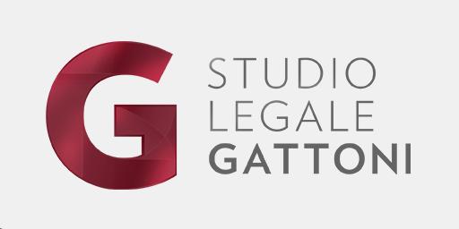Studio Legale Gattoni