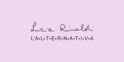 Lucia Rinaldi